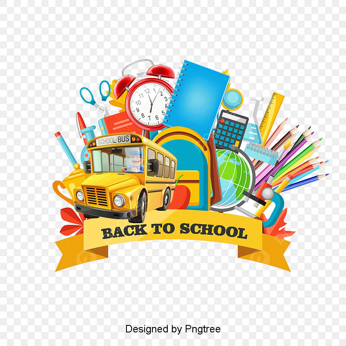 Returning to AITE   Stamford Public Schools