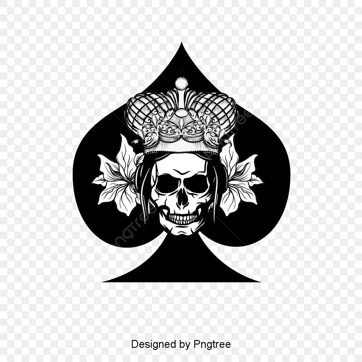 Vetor Caveiras E Rosas Rosa Desenho De Caveira Cartoon Skull
