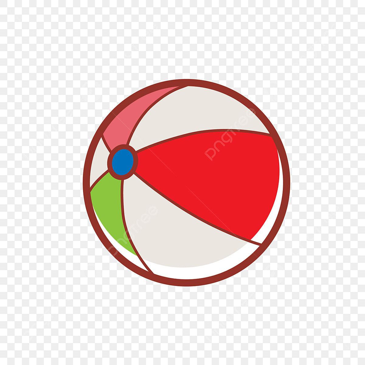 バレーボール, バレーボール, 運動ポスター素材, 運動器材画像と