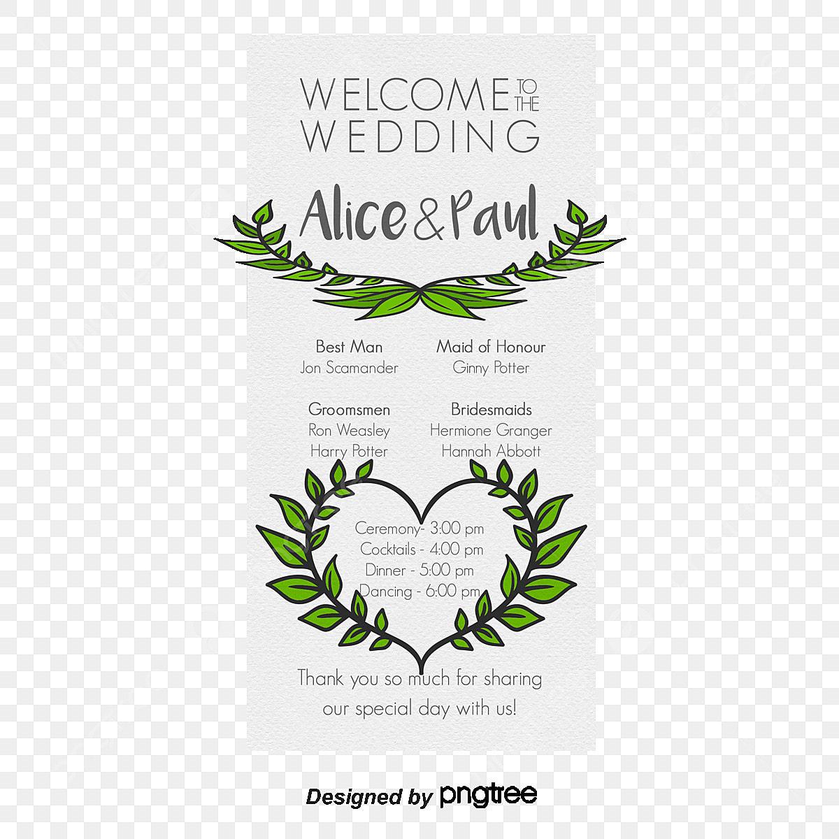 Wedding Invitation Card Process Invitation Design Invitations