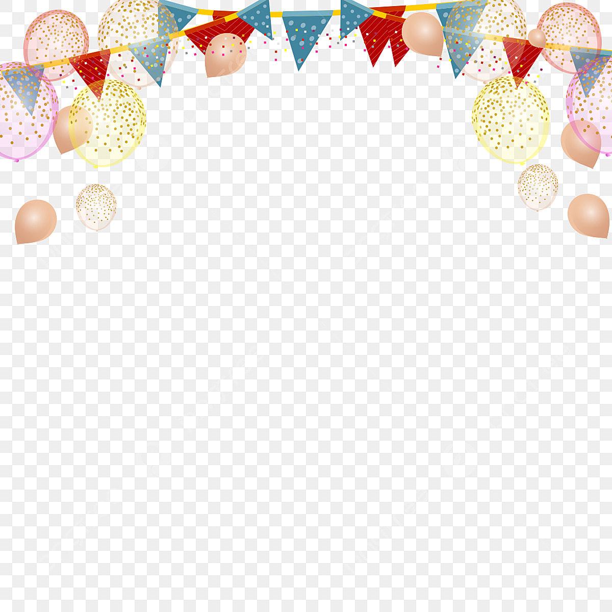 خلفية بيضاء أبيض الخلفية مادة Png صورة للتحميل مجانا