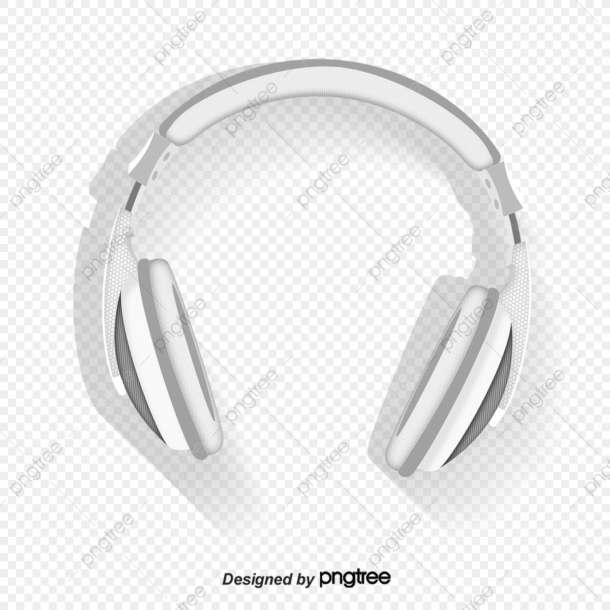 Beats Headphones Png Vector Psd And Clipart With Transparent Background For Free Download Pngtree