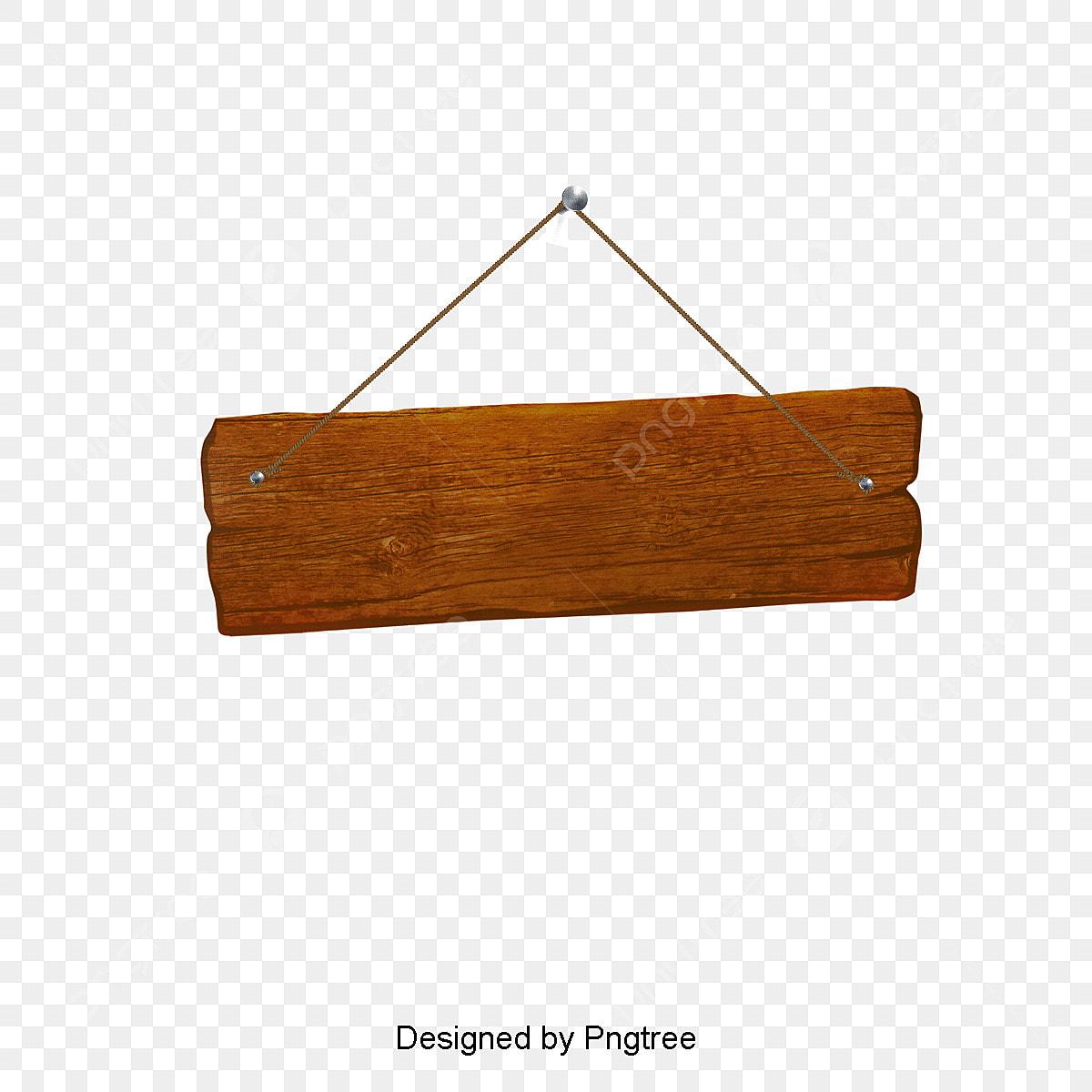 Ecrire Sur Panneau Bois panneaux de bois vector design de planches, matériel de