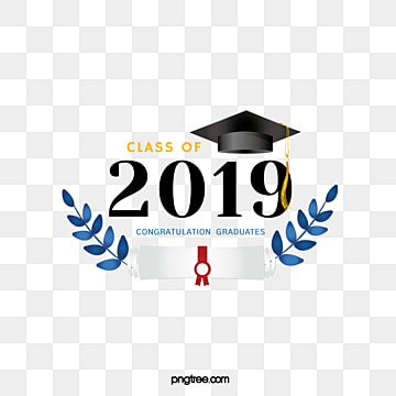 bluegrass graduation hat creative elements in 2019, 2019, Medal, Bachelor Cap PNG and PSD