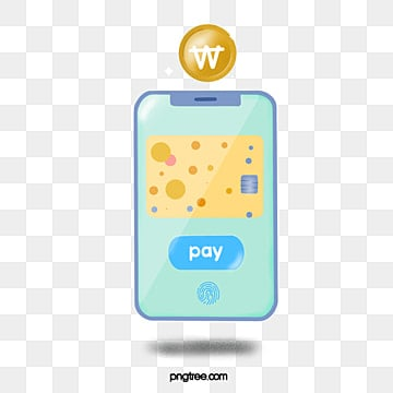 mobile payment of smartphone electronic bank wallet, Credit Card, Mobile Phone, Intelligence PNG and PSD