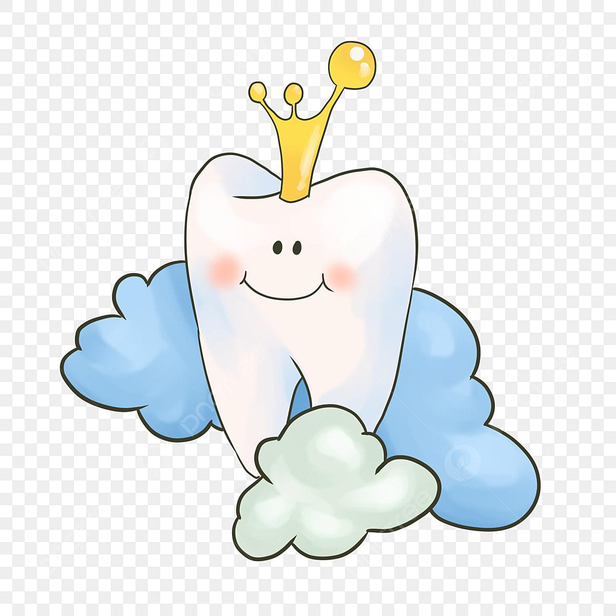 كتب طب الاسنان للتحميل مجانا