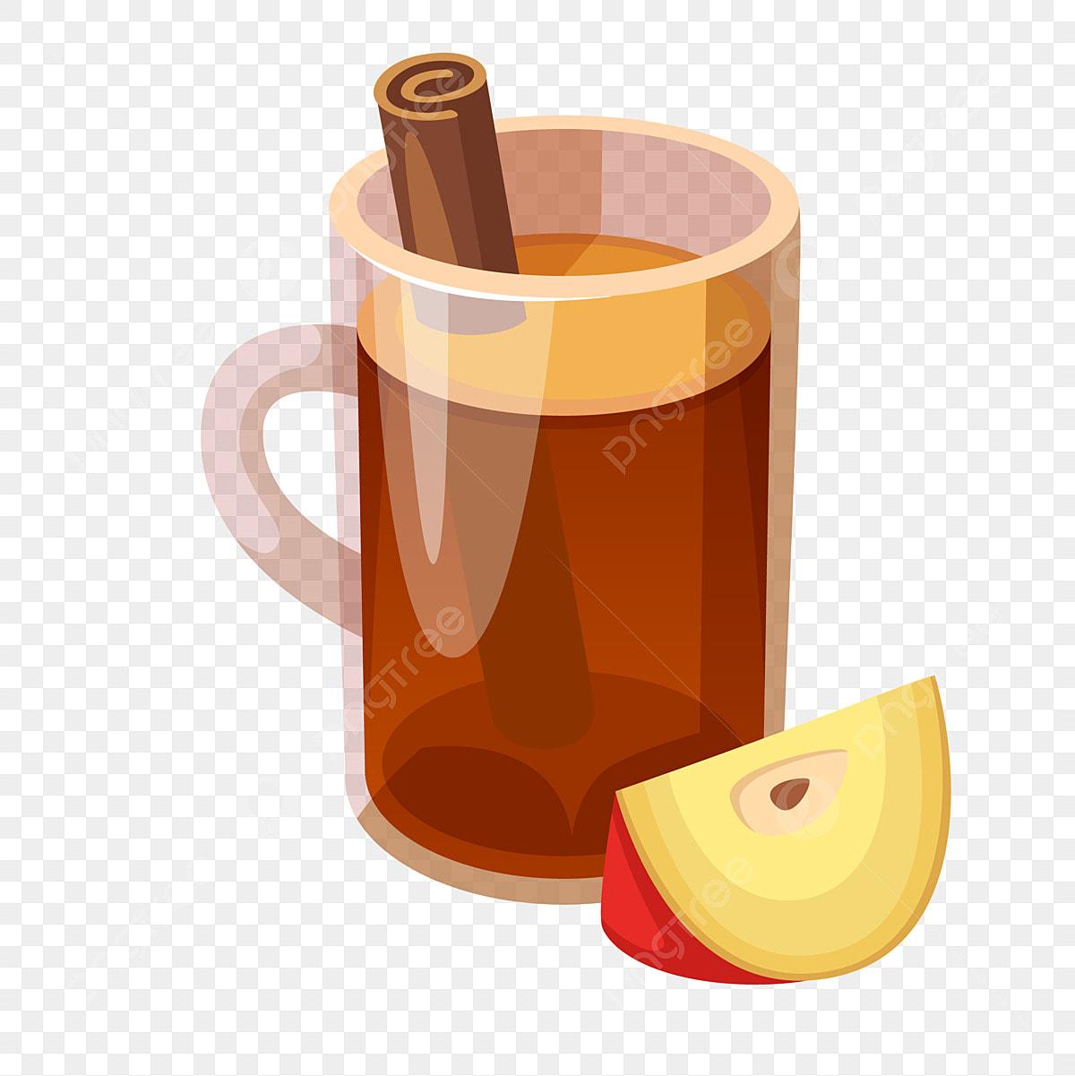 無料ダウンロードのためのリンゴジュース リンゴ ジュース 飲み物png画像素材