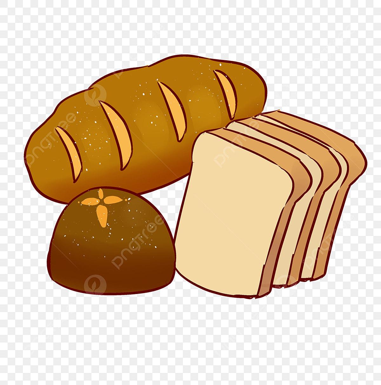 無料ダウンロードのためのパン屋マーク パンの写真 健康写真は パン素材