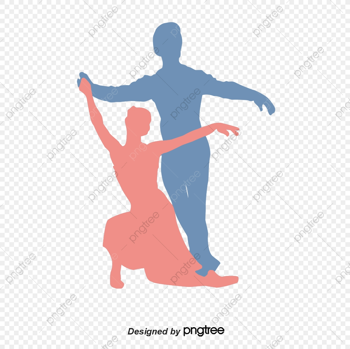 Ballroom Dancing Poster Png Vector Elements Poster Vector Ballroom Dancing Posters Element Png Transparent Clipart Image And Psd File For Free Download