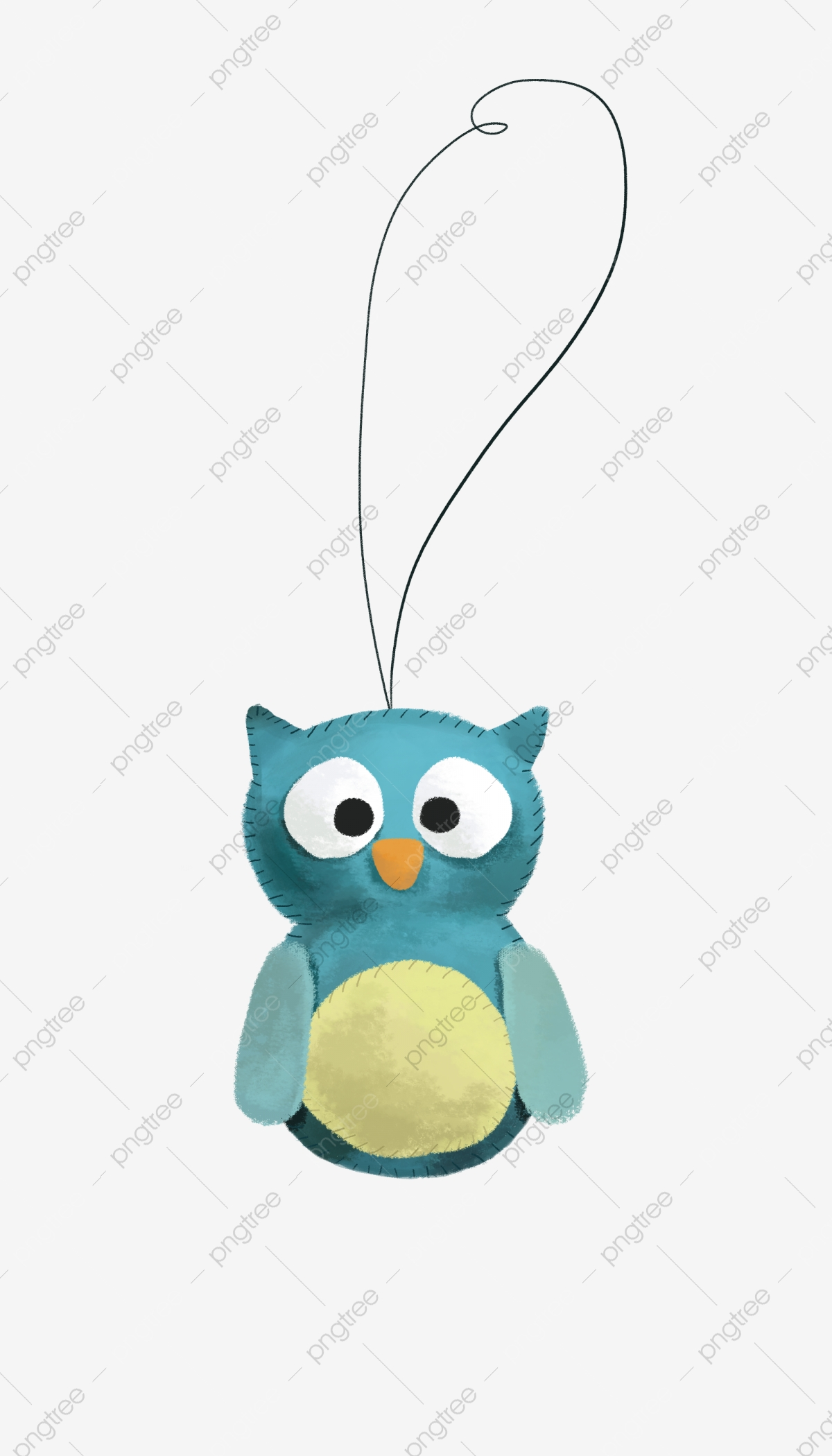 Big Eyes Owl Songs, Eyes Clipart, Owl Clipart, Music PNG ...