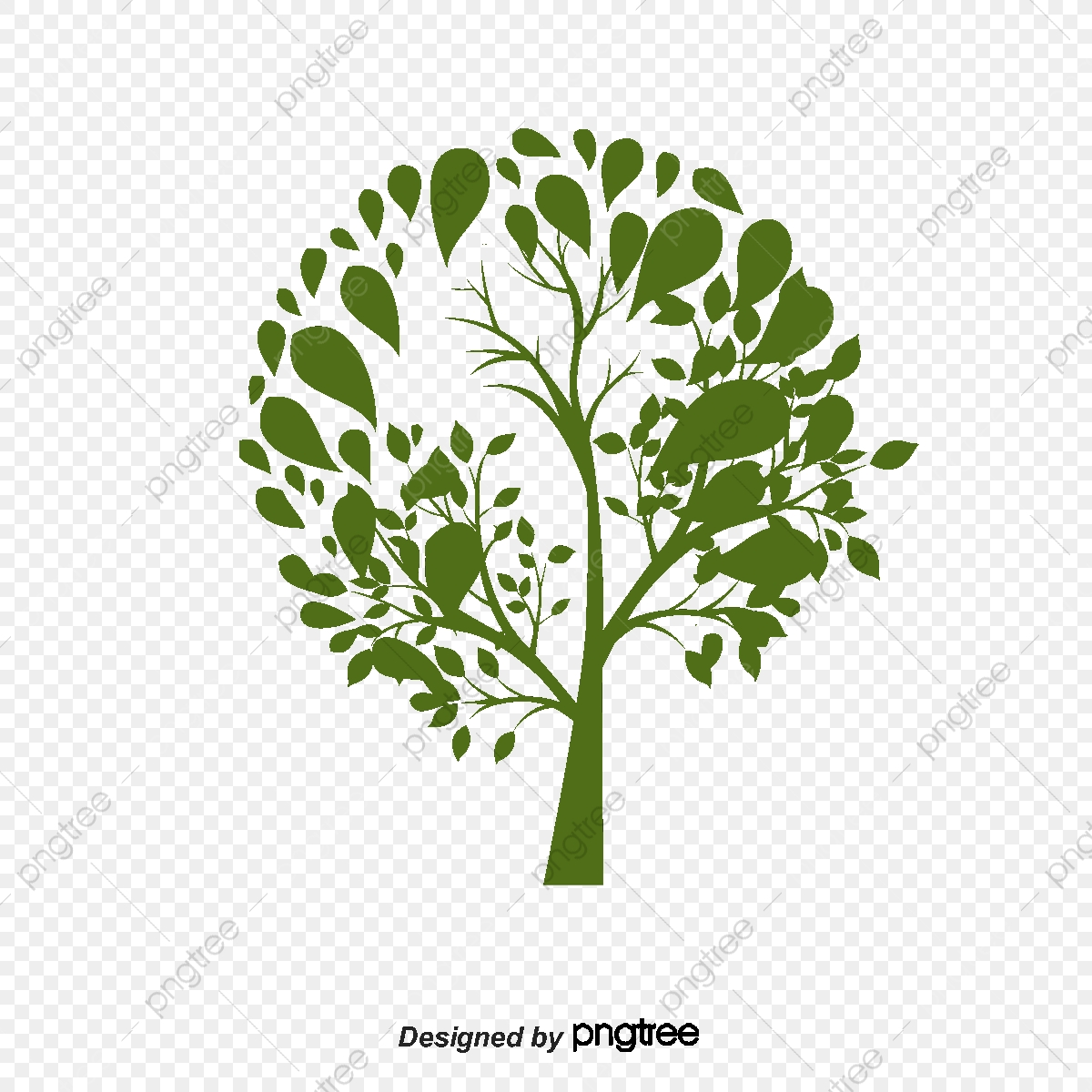 Cartoon Tree Cartoon Vector Tree Vector Tree Clipart Png Transparent Clipart Image And Psd File For Free Download To get more templates about posters,flyers,brochures,card,mockup,logo,video,sound,ppt,word,please visit pikbest.com. https pngtree com freepng cartoon tree 1896354 html