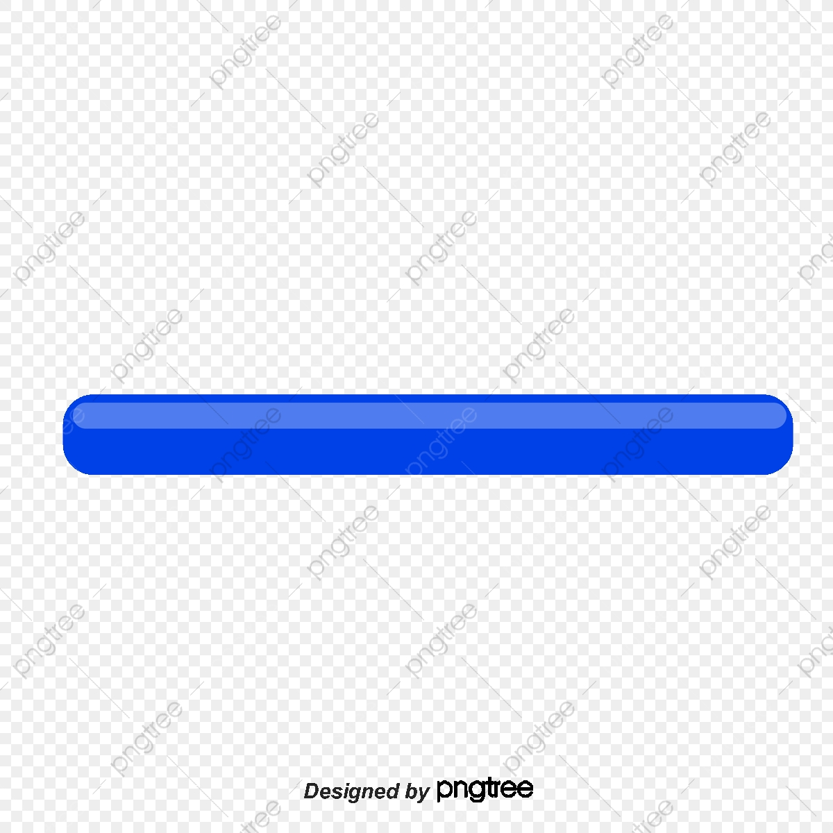 exit button png images vector and psd files free download on pngtree https pngtree com freepng crystal blue png exit button 1910371 html
