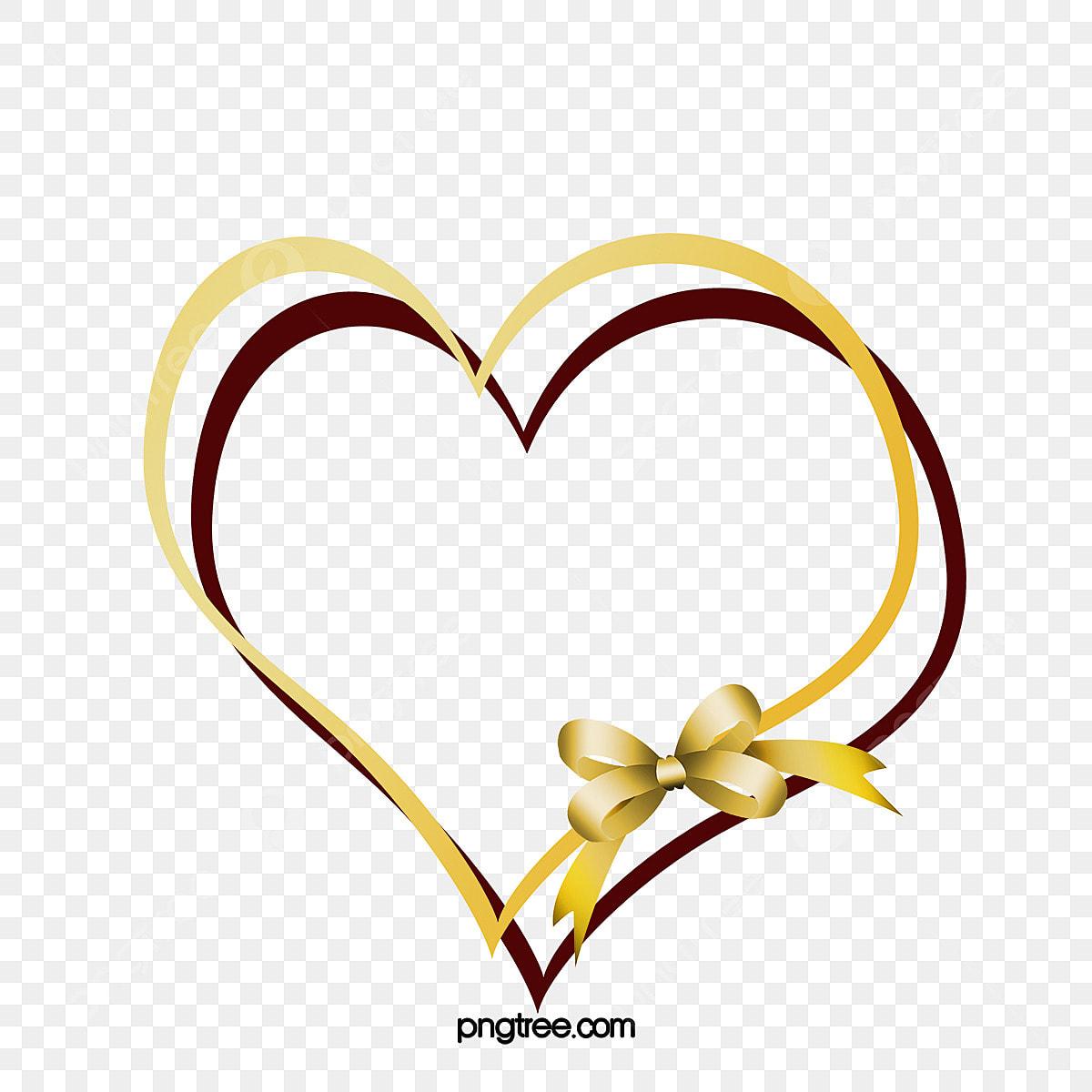 Goldene Herzen Liebe Material Material Liebe Liebe