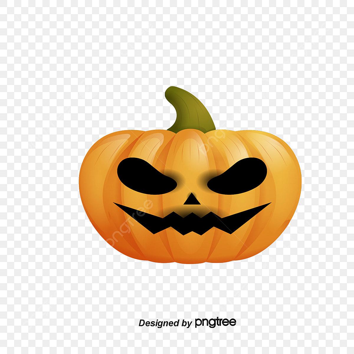 Halloween Design Elements, Halloween Vector, Design Vector ...