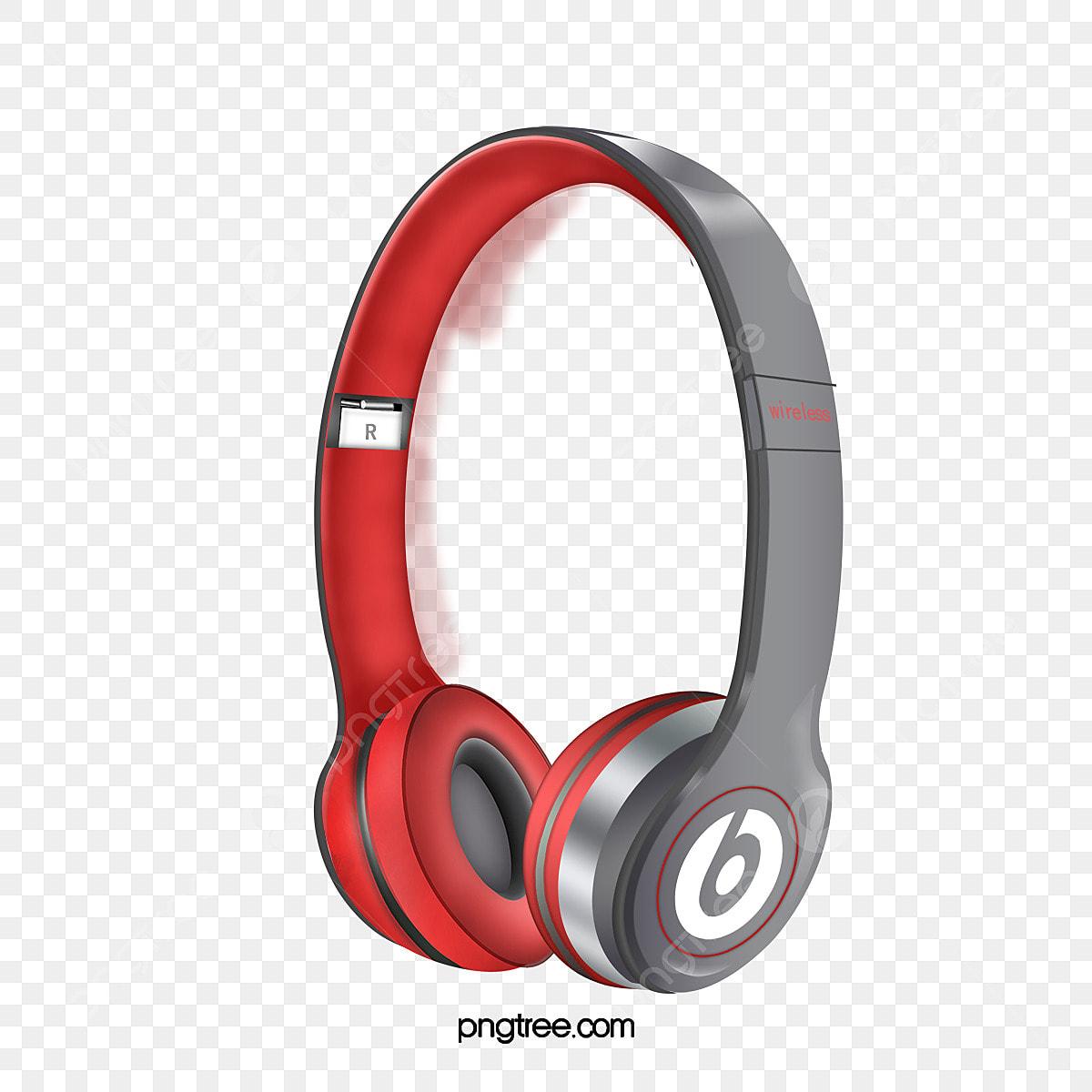Headphones Headphones Clipart Hifi Headphones Beats Headphones Png Transparent Clipart Image And Psd File For Free Download