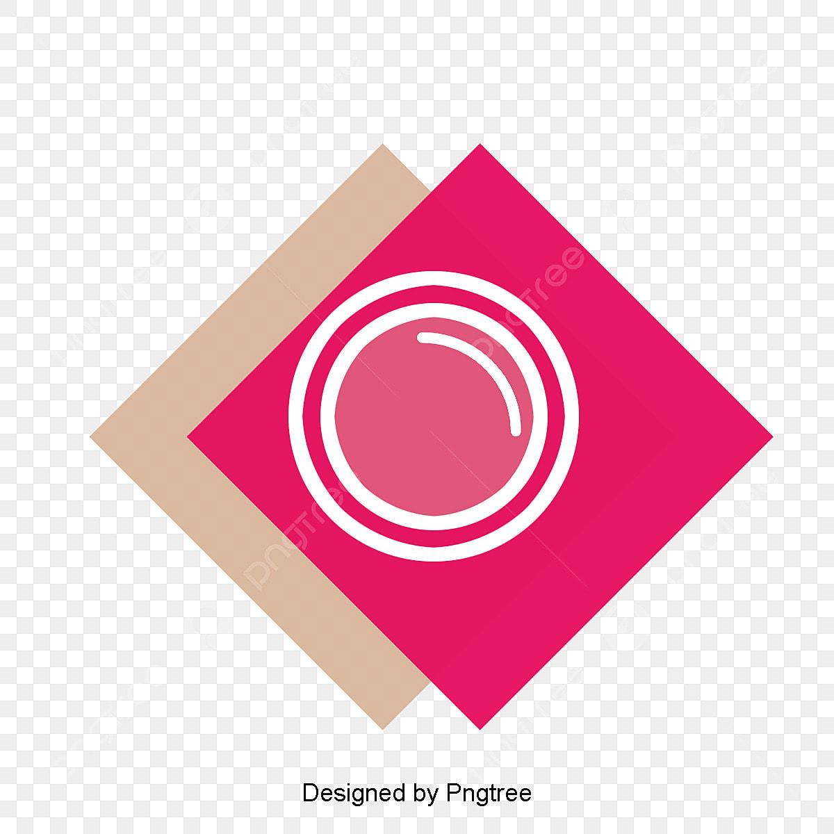 تصميم التصوير الفوتوغرافي قصاصة فنية قصاصة فنية التصميم Png