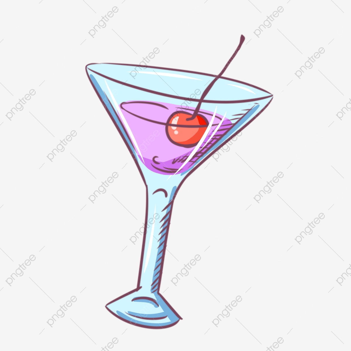Martini Cocktail Cocktail Clipart Martini Cocktail Png Transparent Clipart Image And Psd File For Free Download