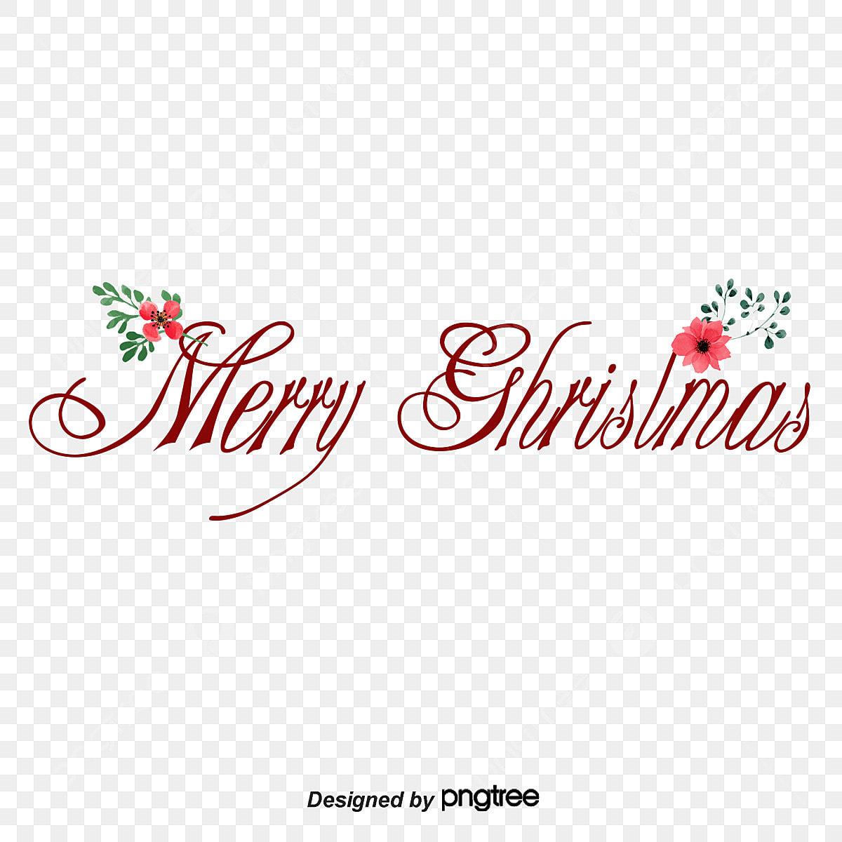 Merry Christmas Word Art Png.Merry Christmas English Words Merry Christmas Wordart