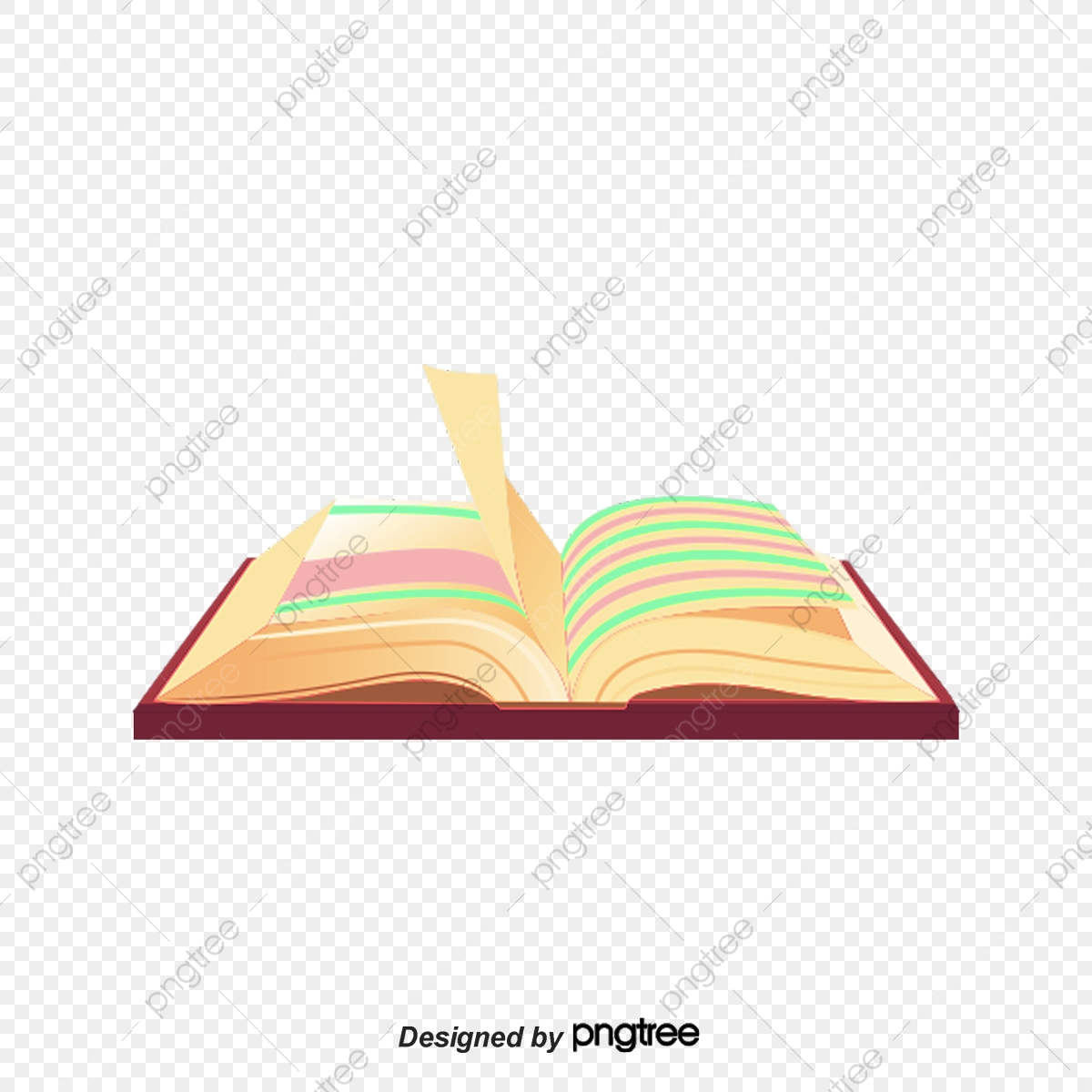 Book Clipart Download Free Transparent Png Format Clipart Images On Pngtree