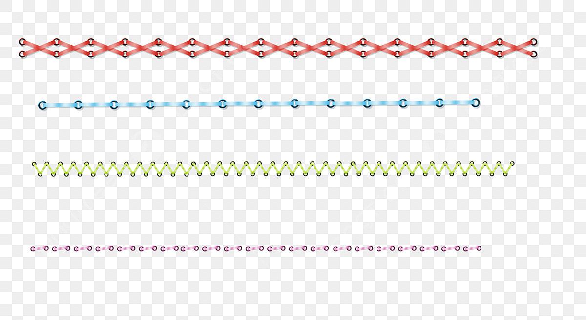 la ligne de s u00e9paration simple de pages la ligne de s u00e9paration lignes motif image png pour le
