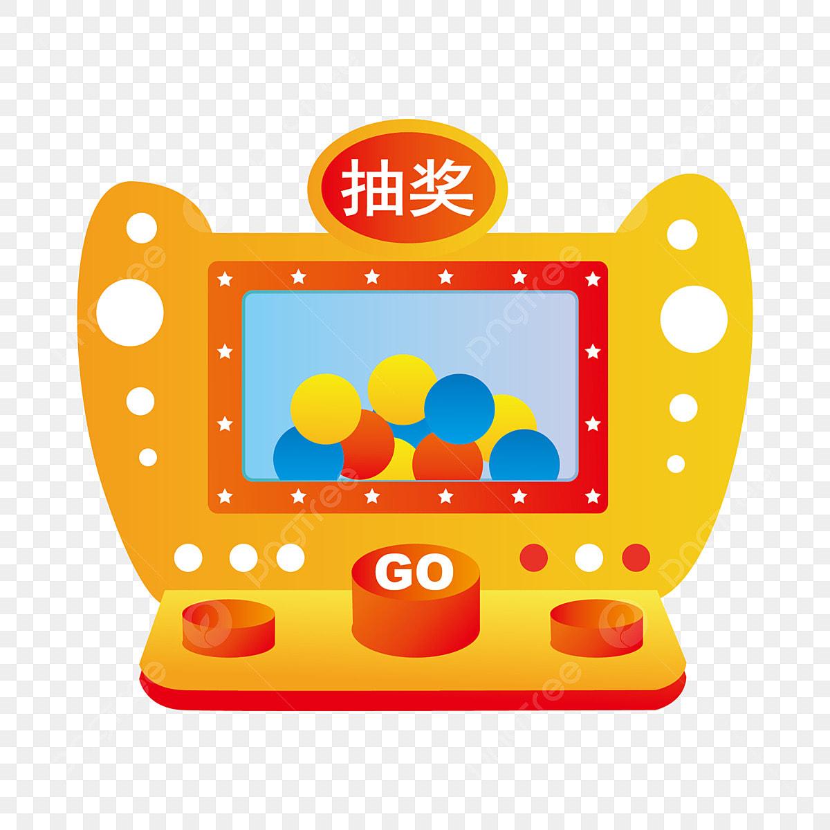 Свині ігровий автомат грати онлайн