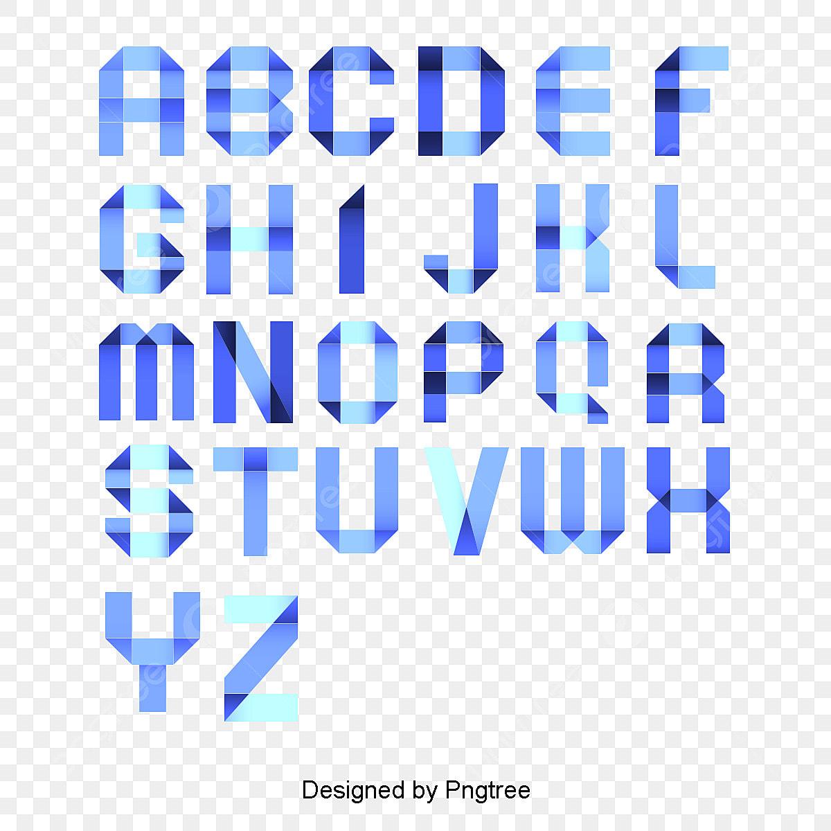 Vector Alphabet Alphabet Wordart Rolls Png Transparent