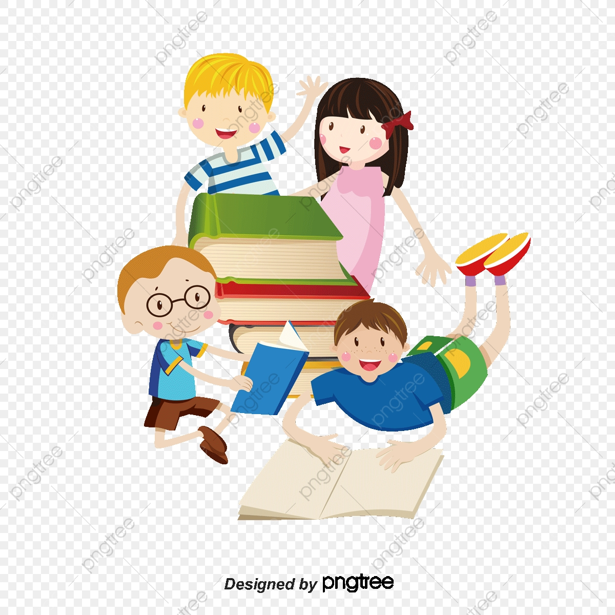 italian learning books pdf free download