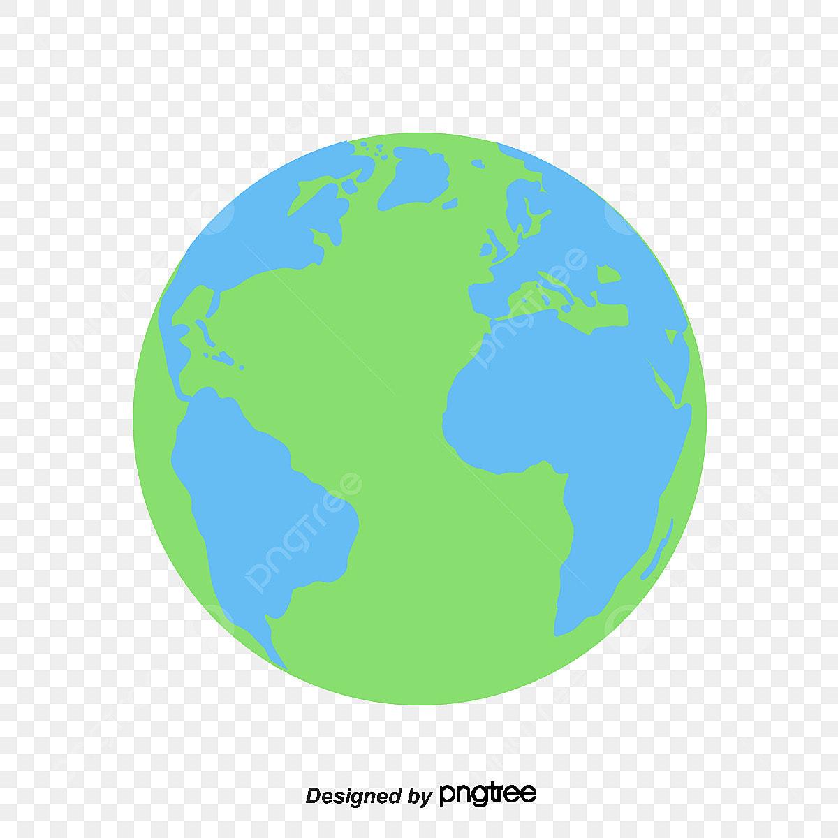 en mati u00e8re de vecteur de la terre de la terre dessin