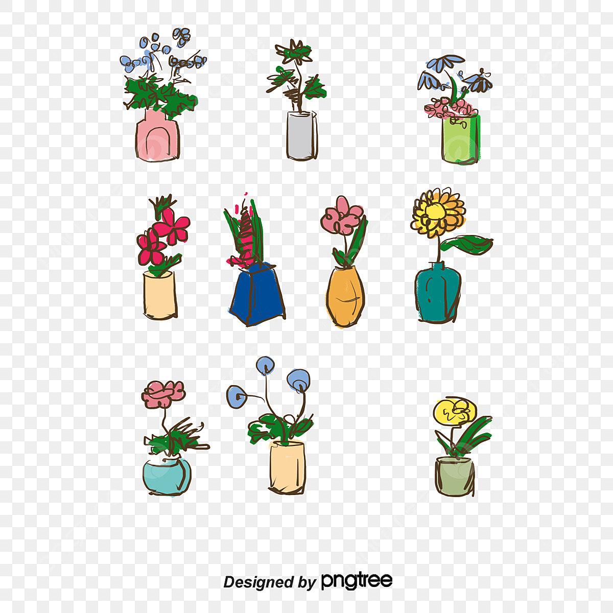 12 Vases Of Flowers Vector, Flower Vase Vector, Vase Of ... on books vector, basket vector, art vector, box vector, decor vector, candle vector, animals vector, roses vector, floral vector, pottery vector, mirror vector, beer mug vector, teapot vector,