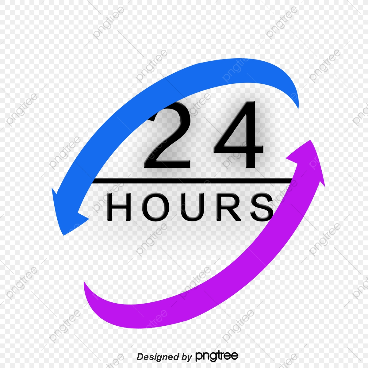 24 hours png vector psd and clipart with transparent background for free download pngtree https pngtree com freepng 24 hour service 2861759 html