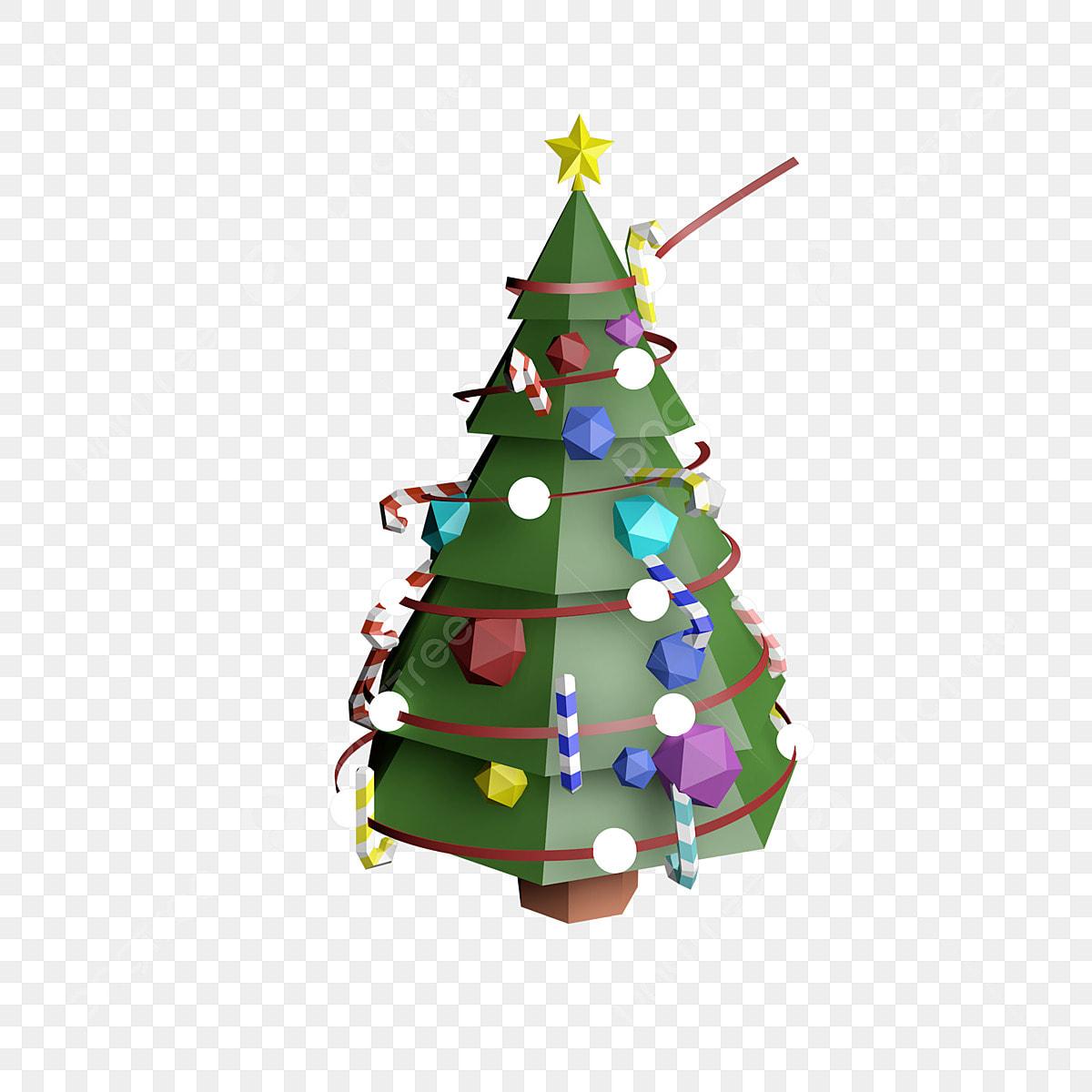 Christmas Arrow Png.3d Three Dimensional Arrow Circle Circle Clipart 3d
