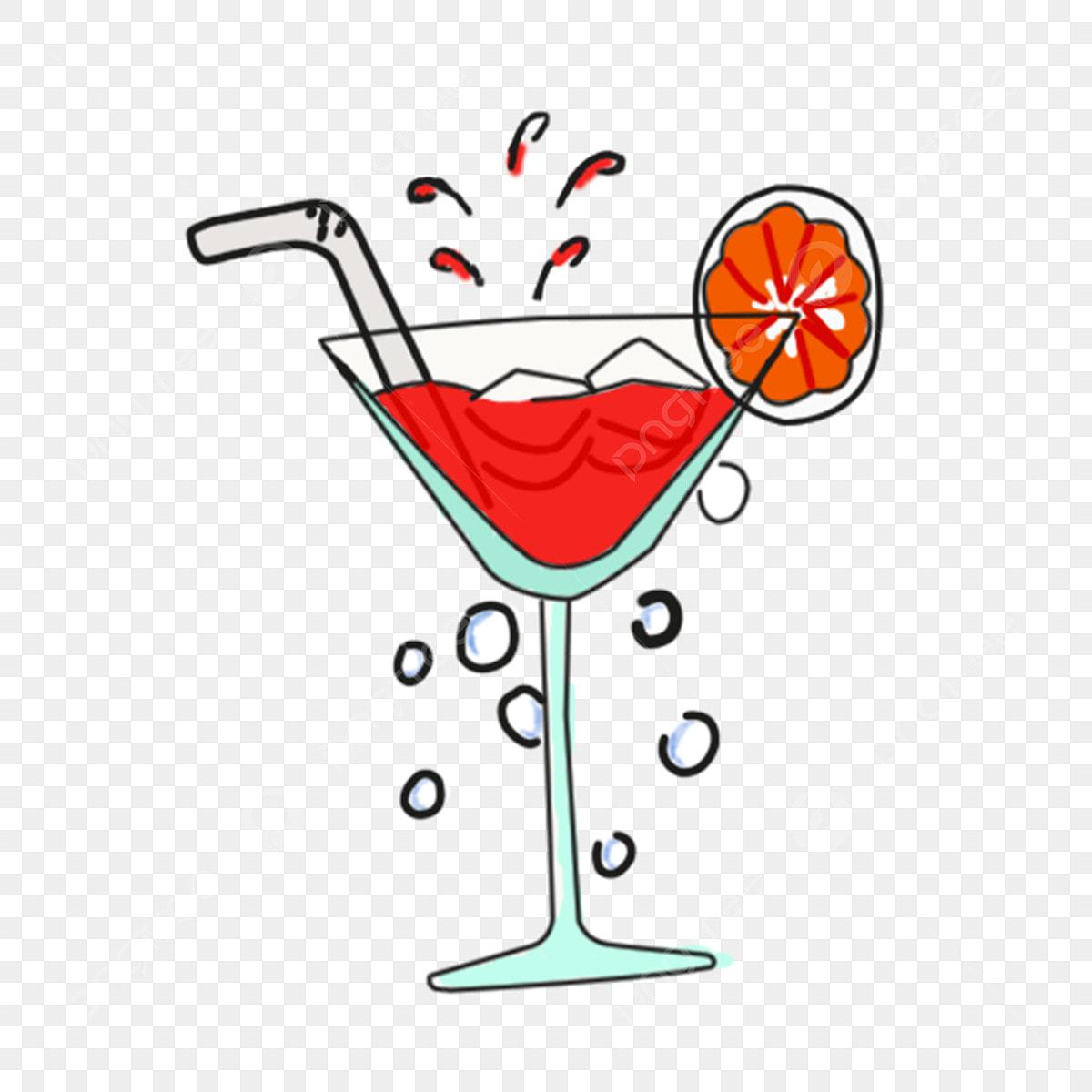 Un Vaso De Agua Con Hielo En Clase Un Vaso De Agua Con Hielo Copa