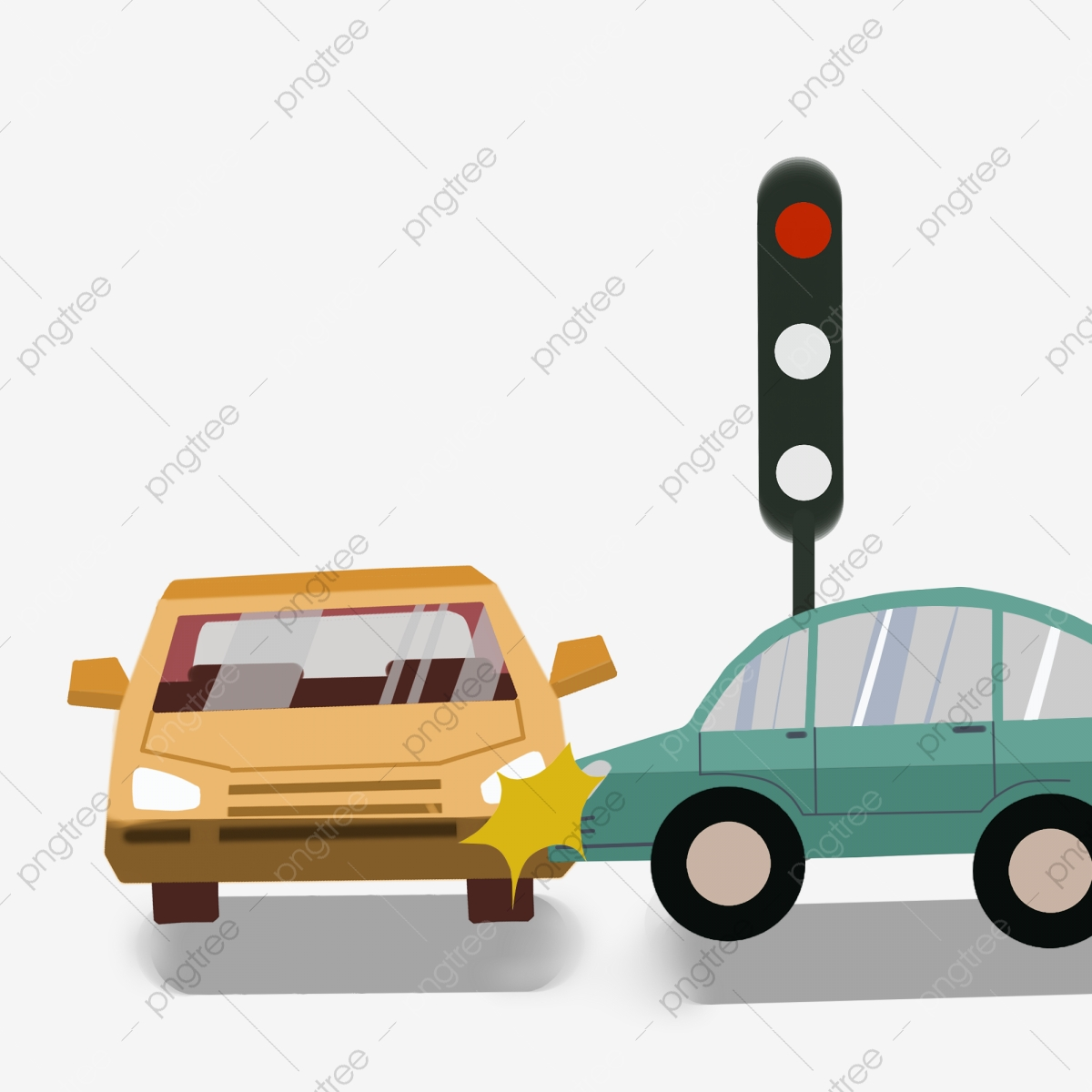 Accident Stock Illustrations – 90,605 Accident Stock Illustrations, Vectors  & Clipart - Dreamstime