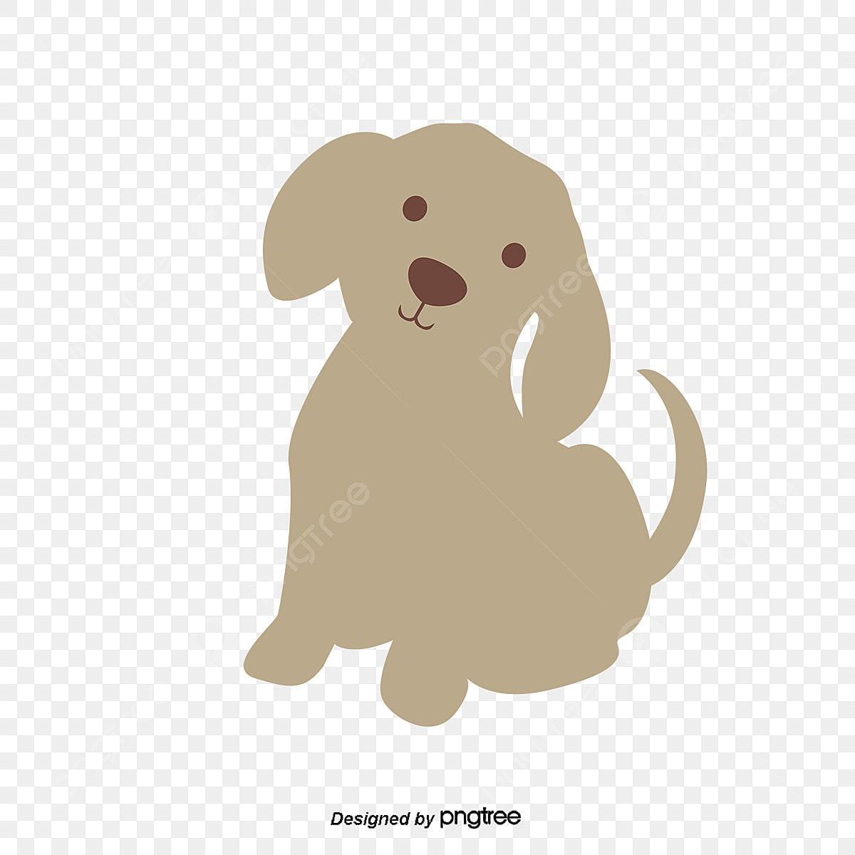 醜萌えパグ犬 呆萌え 壁紙 携帯ケース画像素材の無料ダウンロードの
