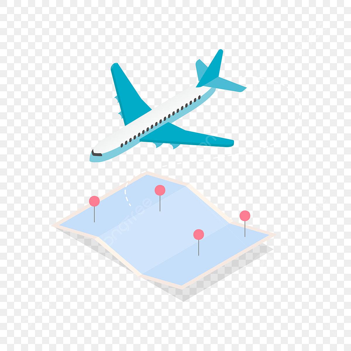 無料ダウンロードのための飛行機 飛行機模型 旅客機 航空png画像素材