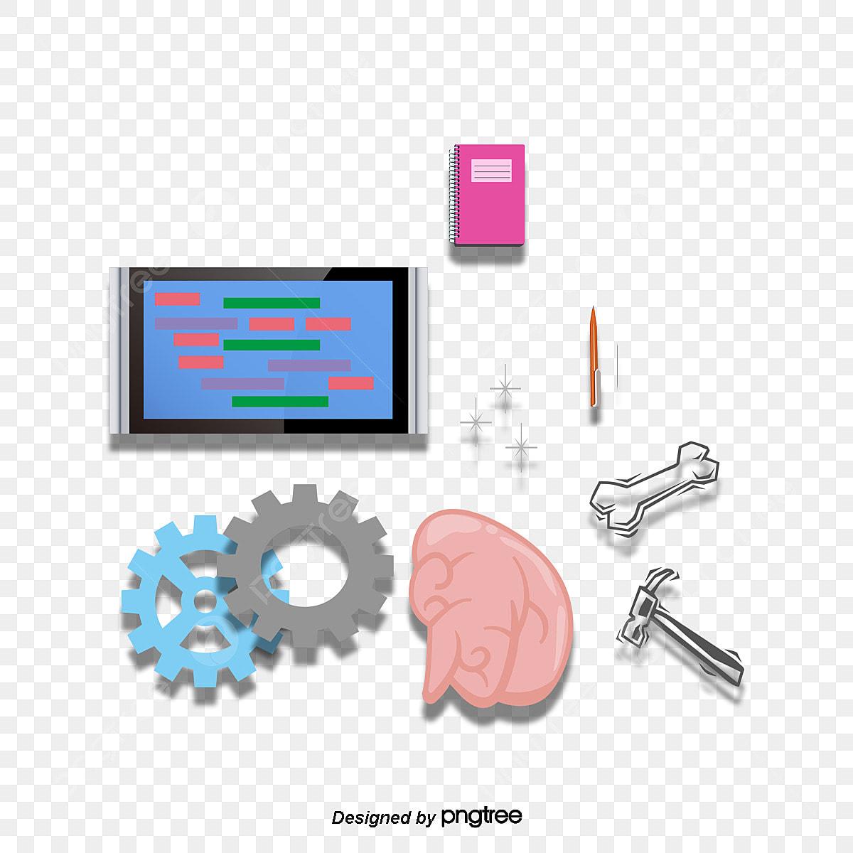 Application server Application software Clip art - App Cliparts png  herunterladen - 648*800 - Kostenlos transparent Technologie png  Herunterladen.