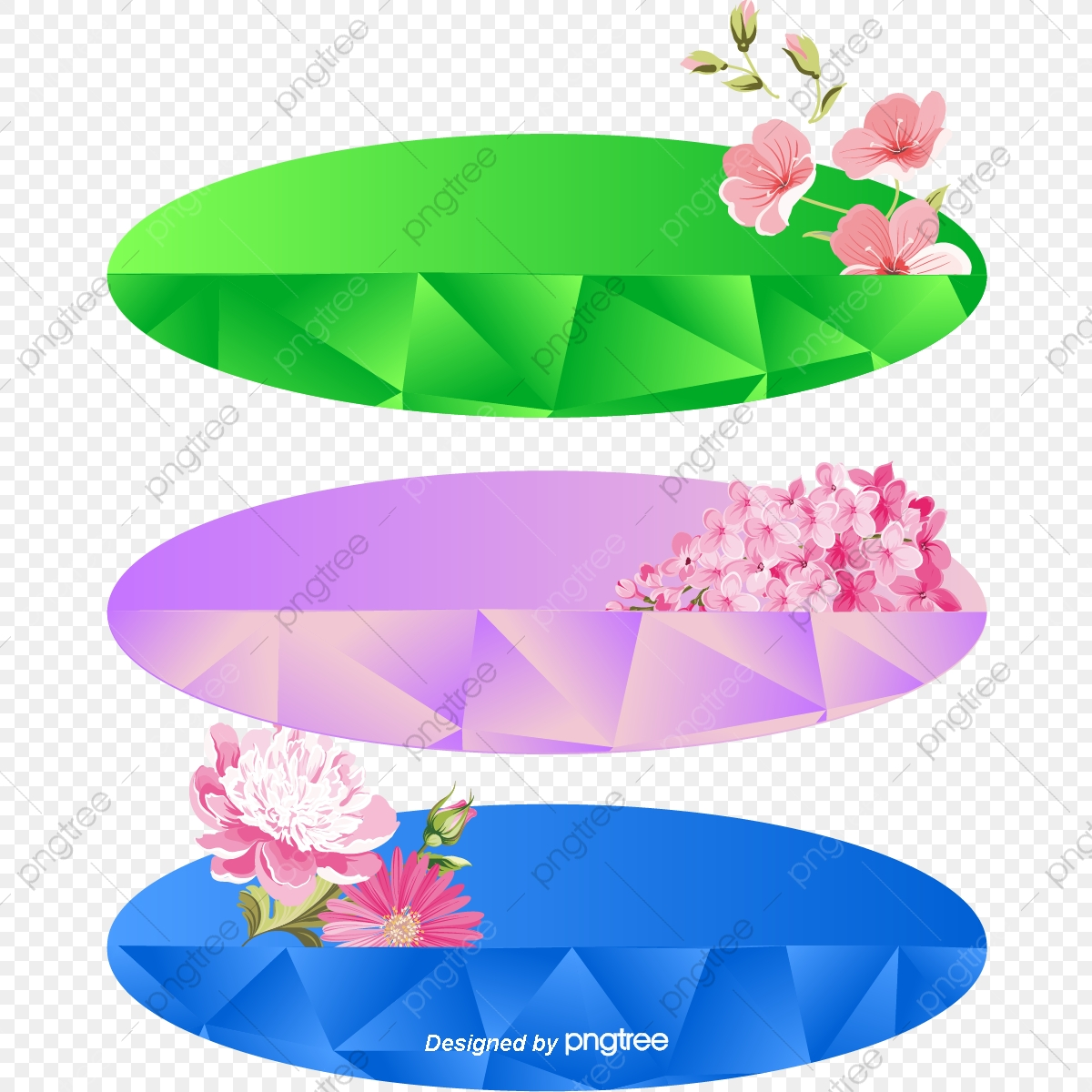 Aromatherapy Sap Banner Design Spa Theme Sap Material Spa Center Png And Vector With Transparent Background For Free Download