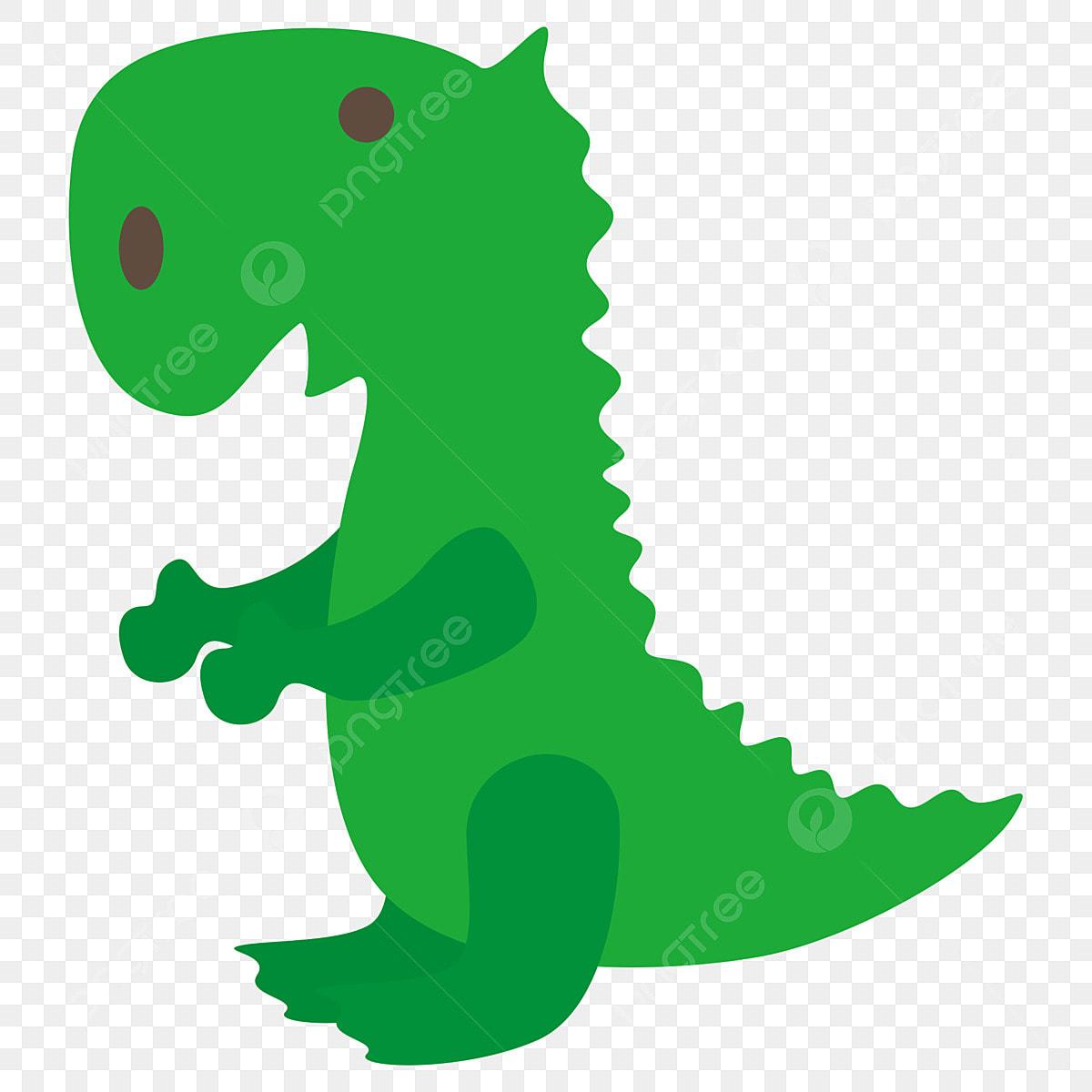 Avatar Y Bebe Dinosaurios Imagenes Predisenadas De Dinosaurio Vector De Bebe Clipart De Bebe Png Y Vector Para Descargar Gratis Pngtree Aventura en la tierra de los dinosaurios. https es pngtree com freepng avatar and baby dinosaurs 2108972 html