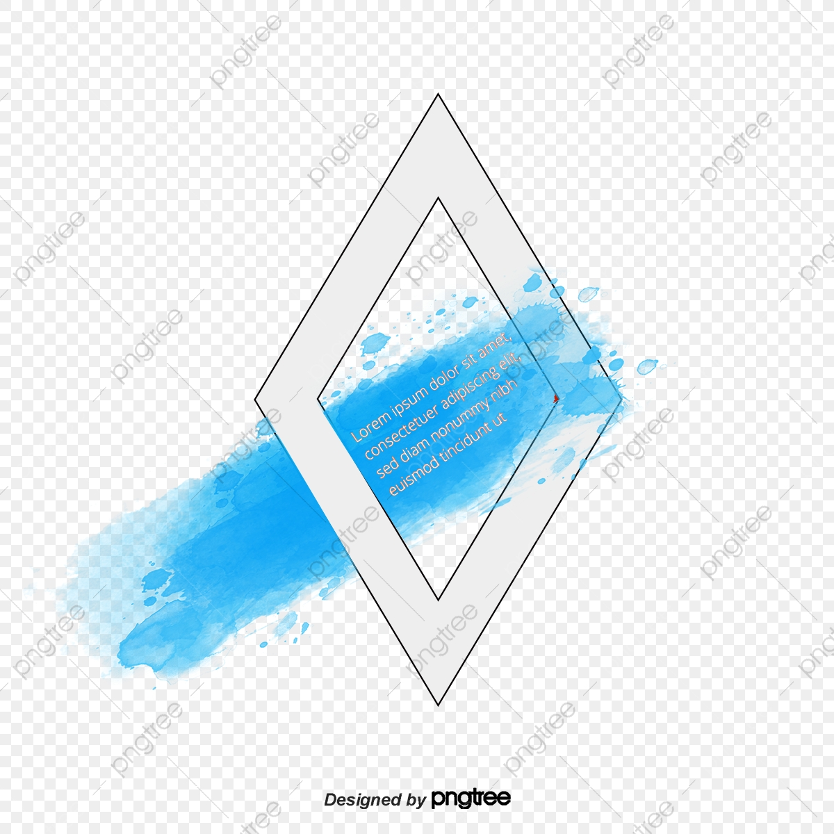 Background Abstract Background Frame Abstract Wallpaper
