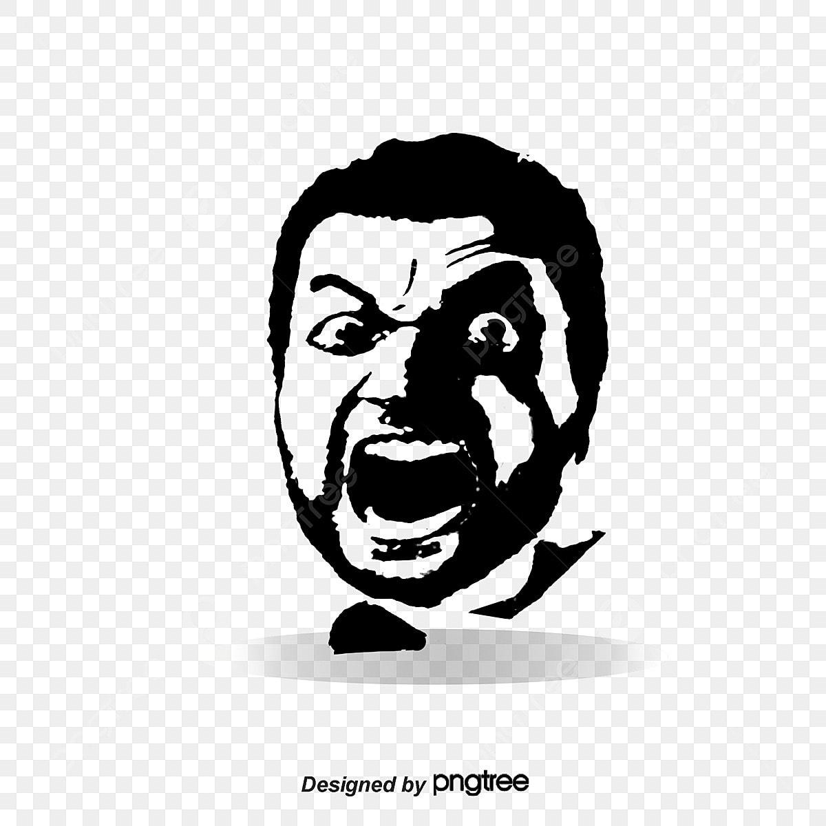 Фразы, которые бесят мужчину | 1200x1200