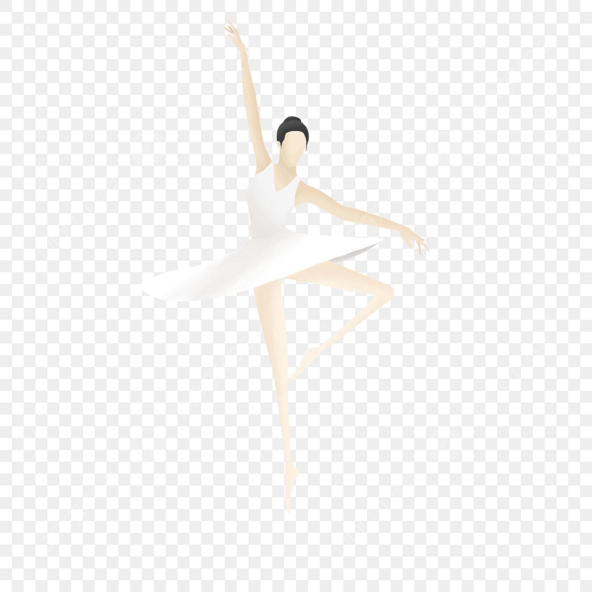 無料ダウンロードのためのballet Dancers Europe And The States バレエ