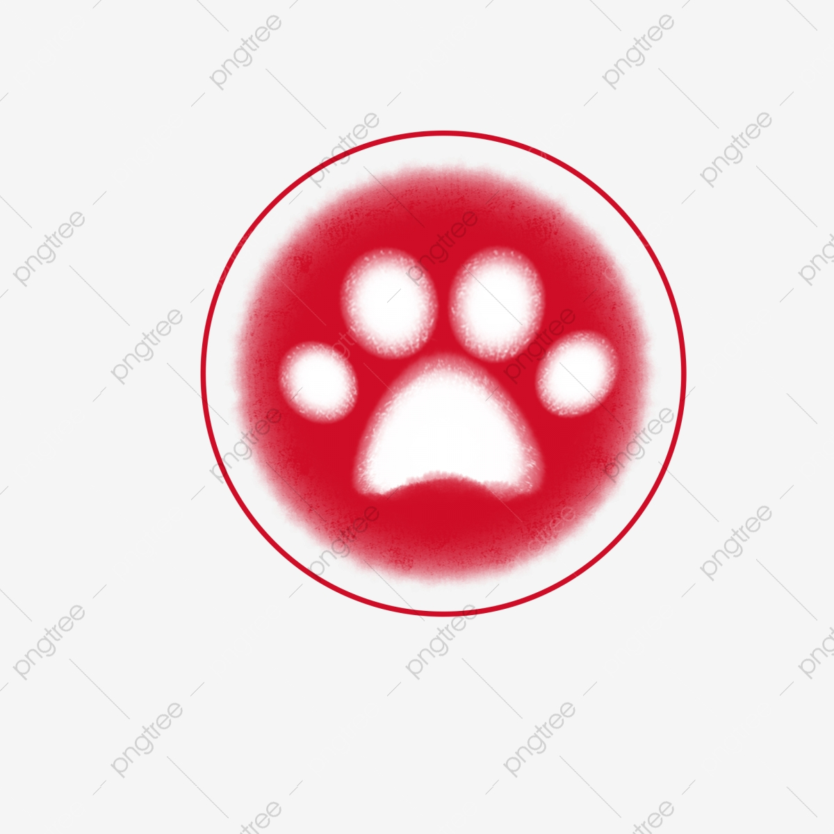 Paw Prints Png Images Vector And Psd Files Free Download On Pngtree In this gallery postage stamp we have 87 free png images with transparent background. https pngtree com freepng bear paw prints 3022830 html