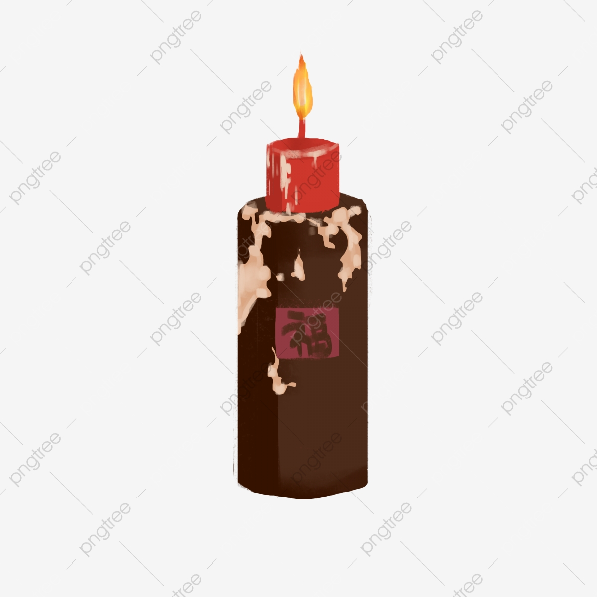Candle Candles Spa Spas Flowers Flower Refreshment Refreshments Beauty  Beautiful Free Vector Graphics, Clip Art, Icons, Photos and Images |  StockUnlimited
