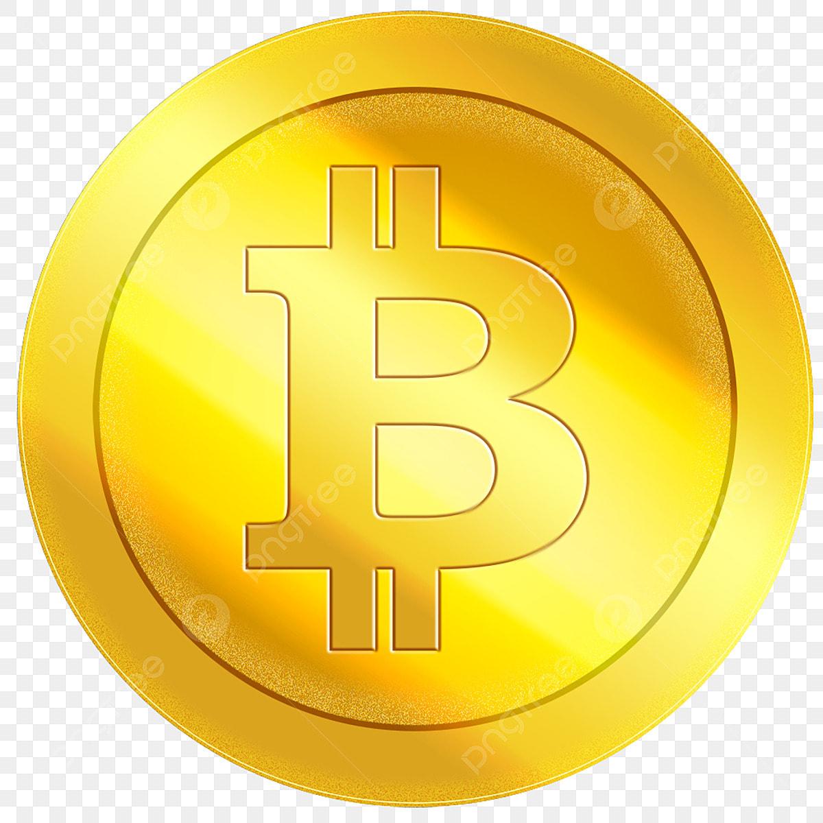 bitcoins pnga