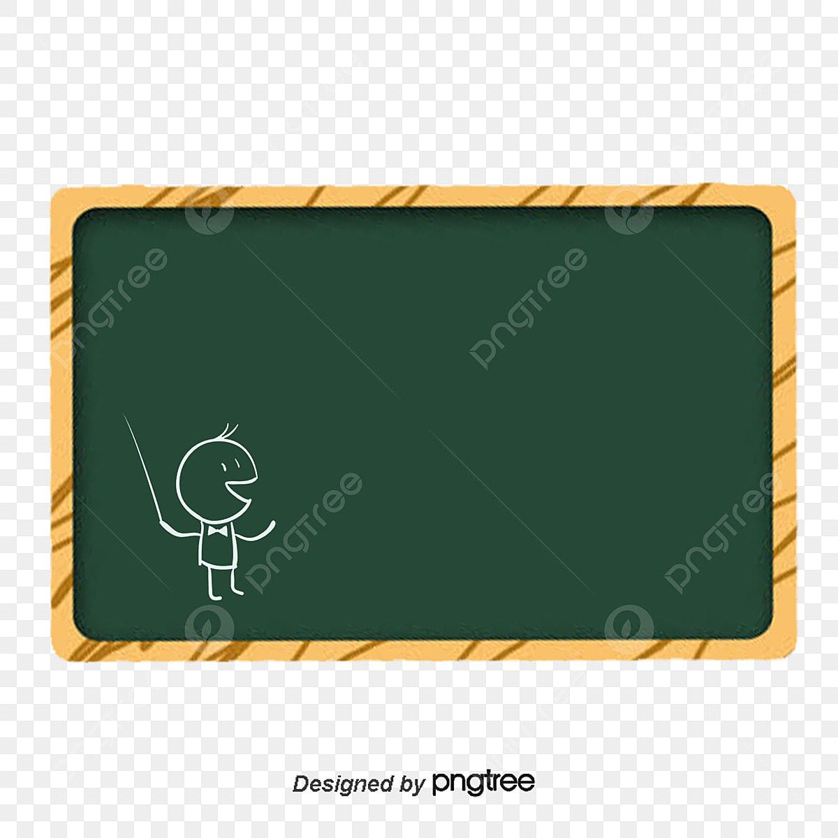 le tableau de vecteur tableau d u00e9coration motif png et