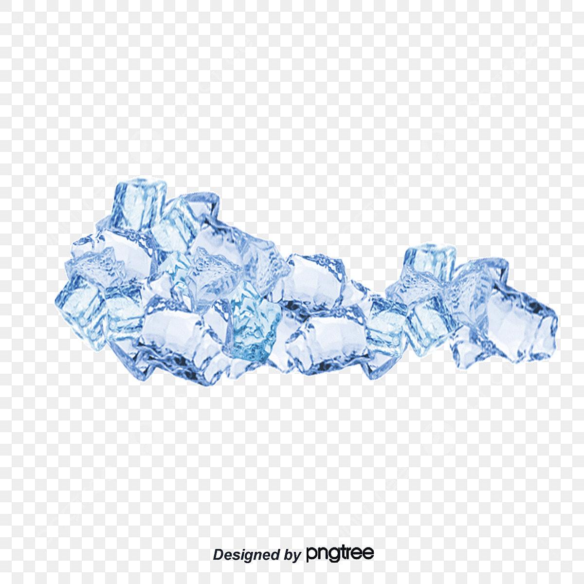 Le Bleu De La Glace De La Glace Bleu Le Bleu De La Glace