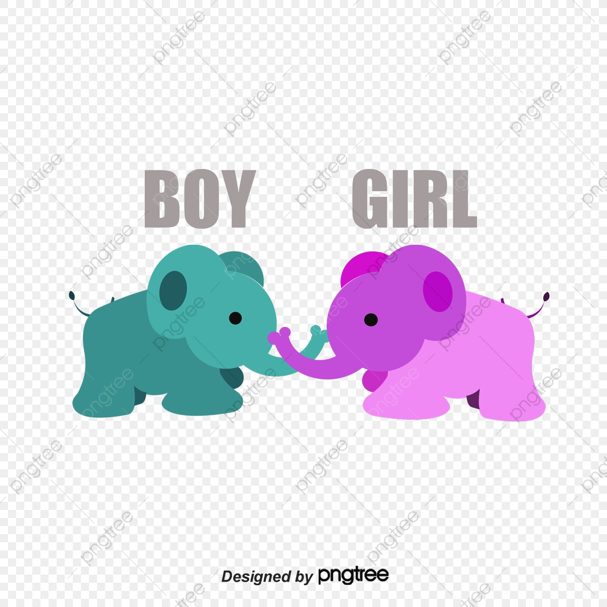 Blue Pink Elephant Elephant Clipart Vector Material Blue Elephant Png Transparent Clipart Image And Psd File For Free Download The image is png format and has been processed into transparent background by ps tool. https pngtree com freepng blue pink elephant 3008523 html