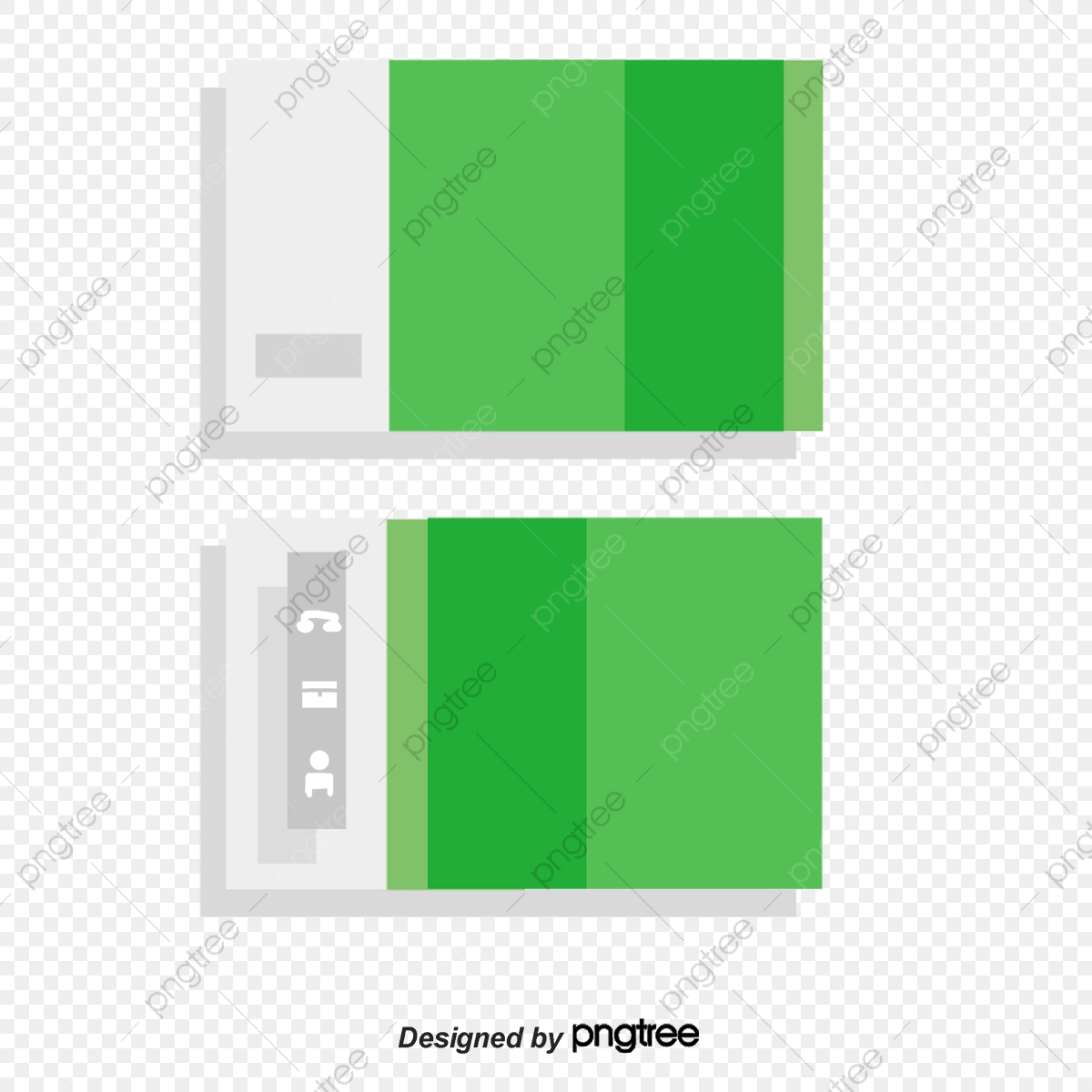Visitenkarten Mode Visitenkarten Individuelle Visitenkarte