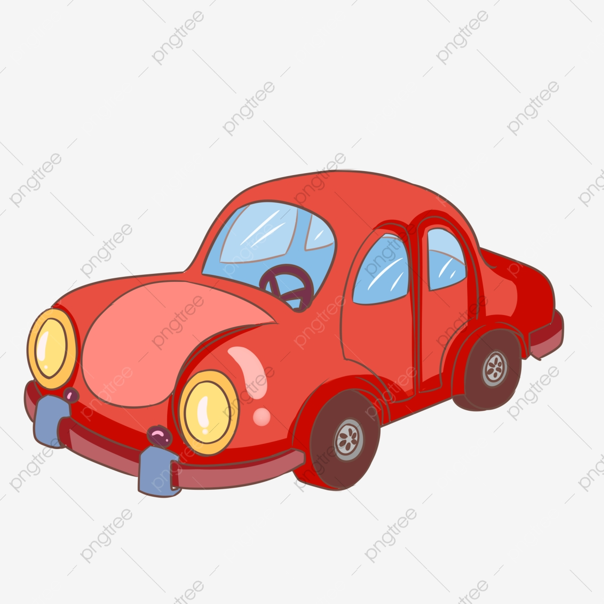 Car Cockpit, Car Dashboard, Seat, Steering Wheel PNG