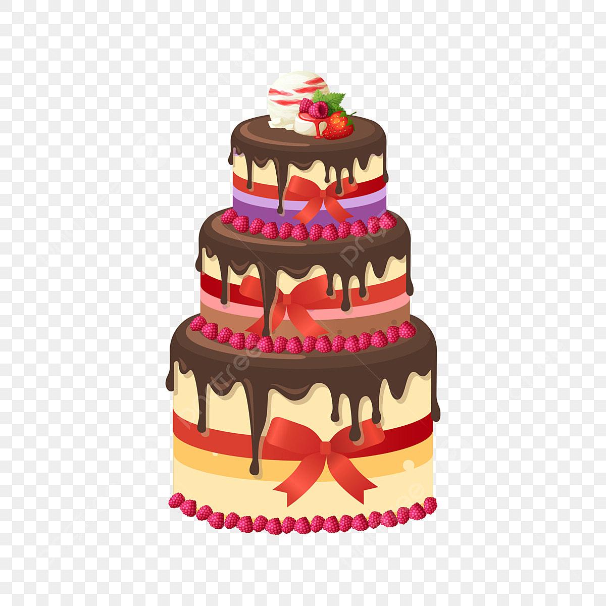 Awesome Cartoon Birthday Cake Decoration Pattern Birthday Clipart Cake Funny Birthday Cards Online Fluifree Goldxyz